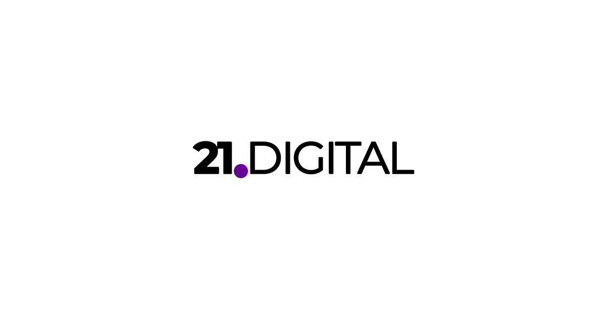 (c) Twentyone.digital